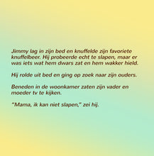 Dutch-language-chidlrens-bedtime-story-I-Love-to-Go-to-Daycare-page1