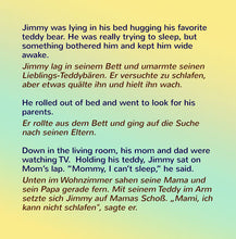 English-German-Bilingual-chidlrens-book-I-Love-to-Go-to-Daycare-page1