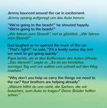 English-German-Bilingual-children-story-I-Love-to-Help-Shelley-Admont-page1