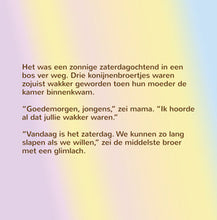 Dutch-I-Love-to-Keep-My-Room-Clean-Bedtime-Story-for-kids-about-bunnies-page1