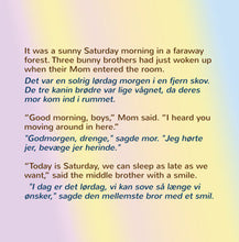 English-Danish-Bilingual-I-Love-to-Keep-My-Room-Clean-Bedtime-Story-for-kids-page1