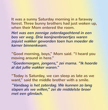 English-Dutch-Bilingual-I-Love-to-Keep-My-Room-Clean-Bedtime-Story-for-kids-page1