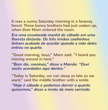 I-Love-to-Keep-My-Room-Clean-English-Portuguese-Bilingual-Bedtime-Story-for-kids-page1