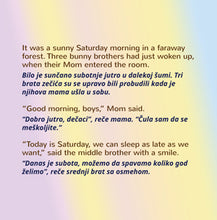 English-Serbian-Bilingual-Bedtime-Story-for-kids-I-Love-to-Keep-My-Room-Clean-page1