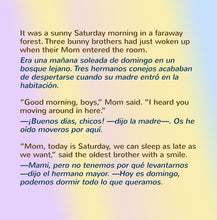 Spanish-Bilingual-Bedtime-Story-for-kids-I-Love-to-Keep-My-Room-Clean-page1