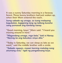 English-Tagalog-Bilingual-Bedtime-Story-for-kids-I-Love-to-Keep-My-Room-Clean-page1