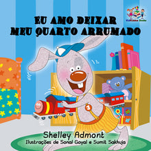 I-Love-to-Keep-My-Room-Clean-Portuguese-Brazil-Bedtime-Story-for-kids-about-bunnies-cover