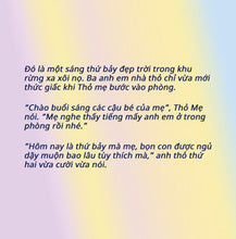 I-Love-to-Keep-My-Room-Clean-Vietnamese-Bedtime-Story-for-kids-about-bunnies-page1