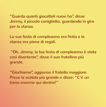 Italian-Language-kids-bedtime-story-Shelley-Admont-KidKiddos-I-Love-to-Share-page1