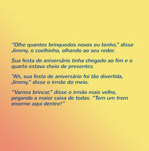 Portuguese-Language-kids-bedtime-story-Shelley-Admont-KidKiddos-I-Love-to-Share-page1
