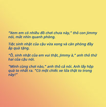 Vietnamese-Language-kids-bedtime-story-I-Love-to-Share-Shelley-Admont-KidKiddos-page1