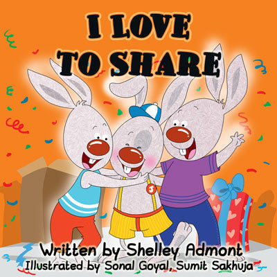 I-Love-to-Share-children's-bedtime-story-English-Language-Shelley-Admont-KidKiddos-cover