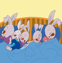 I-Love-to-Sleep-in-My-Own-Bed-English-Arabic-Bilingual-Children's-bunnies-Story-page8
