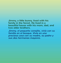 Spanish-English-bilingual-children-holiday-book-collection-gift-page7