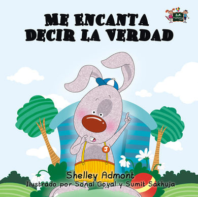 Spanish-language-childrens-book-I-Love-to-Tell-the-Thruth-cover