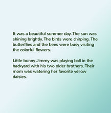 I-Love-to-Tell-the-Truth-childrens-bunnies-bedtime-story-English-Shelley-Admont-page1
