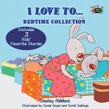 I-Love-to-childrens-bedtime-stories-collection-bunnies-Shelley-Admont-KidKiddos-English-language-cover