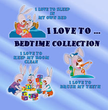 I-Love-to-childrens-bedtime-stories-collection-bunnies-Shelley-Admont-KidKiddos-English-language-page1