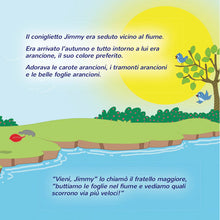 Italian-childrens-book-I-Love-Autumn-page1