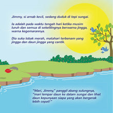 Malay-childrens-book-I-Love-Autumn-page1