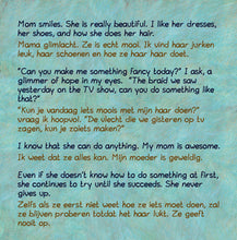 English-Dutch-bilingual-kids-bedtime-story-My-Mom-is-Awesome-Shelley-Admont-page1