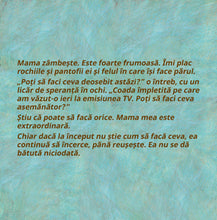 Romanian-language-children's-bedtime-story-girls-My-Mom-is-Awesome-Shelley-Admont-page5