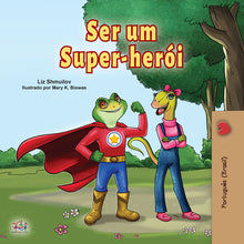 Portuguese-Brazil-kids-bedtime-stories-Being-a-Superhero-cover.jpg