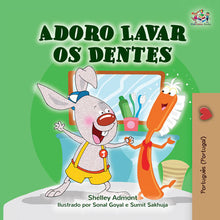 Portuguese-Portugal-children_s-picture-book-Shelley-Admont-KidKiddos-I-Love-to-Brush-My-Teeth-cover.jpg