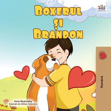 Romanian-language-children_s-dogs-friendship-story-Boxer-and-Brandon-cover.jpg