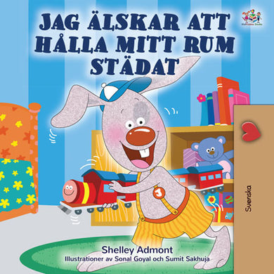 Swedish-Bedtime-Story-for-kids-about-bunnies-I-Love-to-Keep-My-Room-Clean-cover.jpg