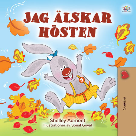 Swedish-childrens-book-I-Love-Autumn-cover