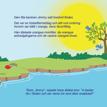 Swedish-childrens-book-I-Love-Autumn-page1