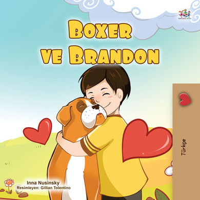 Turkish-bedtime-story-for-children-Boxer-and-Brandon-KidKiddos-Books-cover