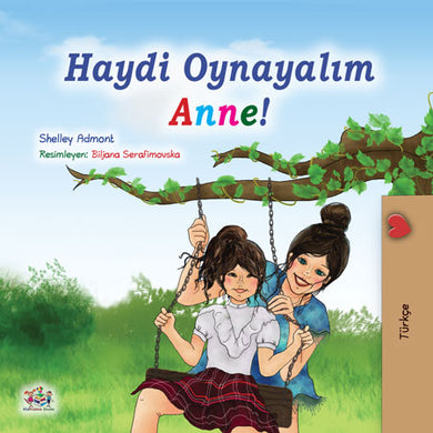 Turkish-childrens-book-for-girls-Lets-Play-Mom-cover