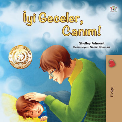 Turkish-language-children_s-picture-book-Goodnight_-My-Love-cover.jpg