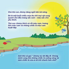 Vietnamese-childrens-book-I-Love-Autumn-page1