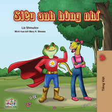 Vietnamese-kids-bedtime-stories-Being-a-Superhero-cover.jpg