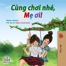 Vietnamese-language-bedtime-story-kids-Lets-Play-Mom-cover