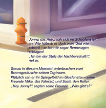 German-Language-kids-cars-story-Wheels-The-Friendship-Race-page1_2