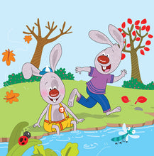 English-Bulgarian-Bilingual-childrens-book-I-Love-Autumn-page2