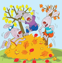 English-Hebrew-Bilingual-childrens-book-I-Love-Autumn-page5