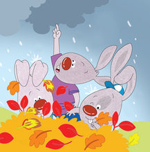 English-Vietnamese-Bilingual-childrens-book-I-Love-Autumn-page10