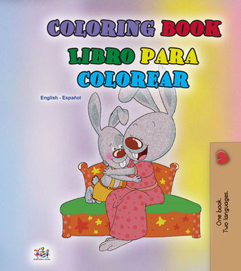 Spanish-languages-learning-bilingual-coloring-book-cover