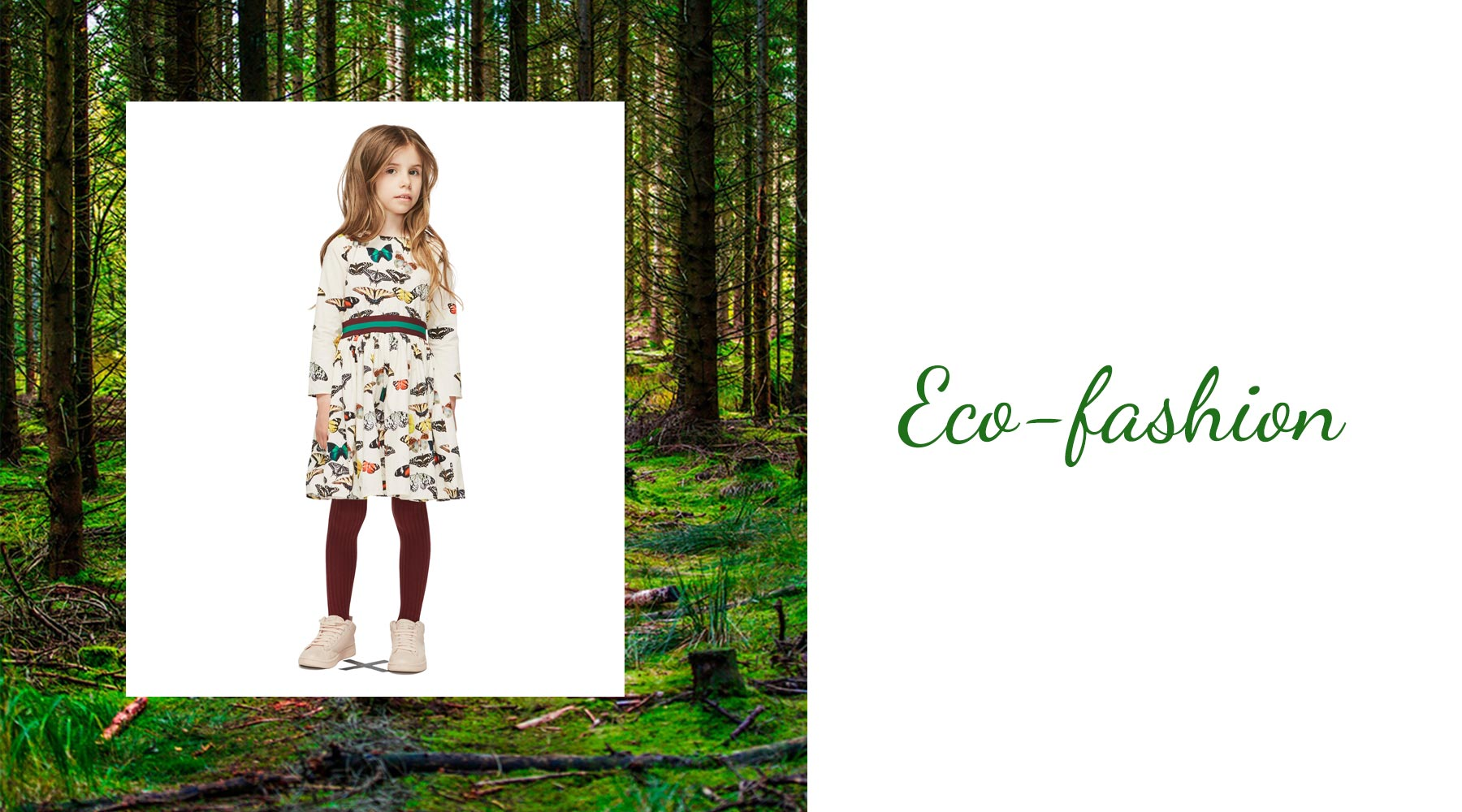 Ecofashion-styles-for-children