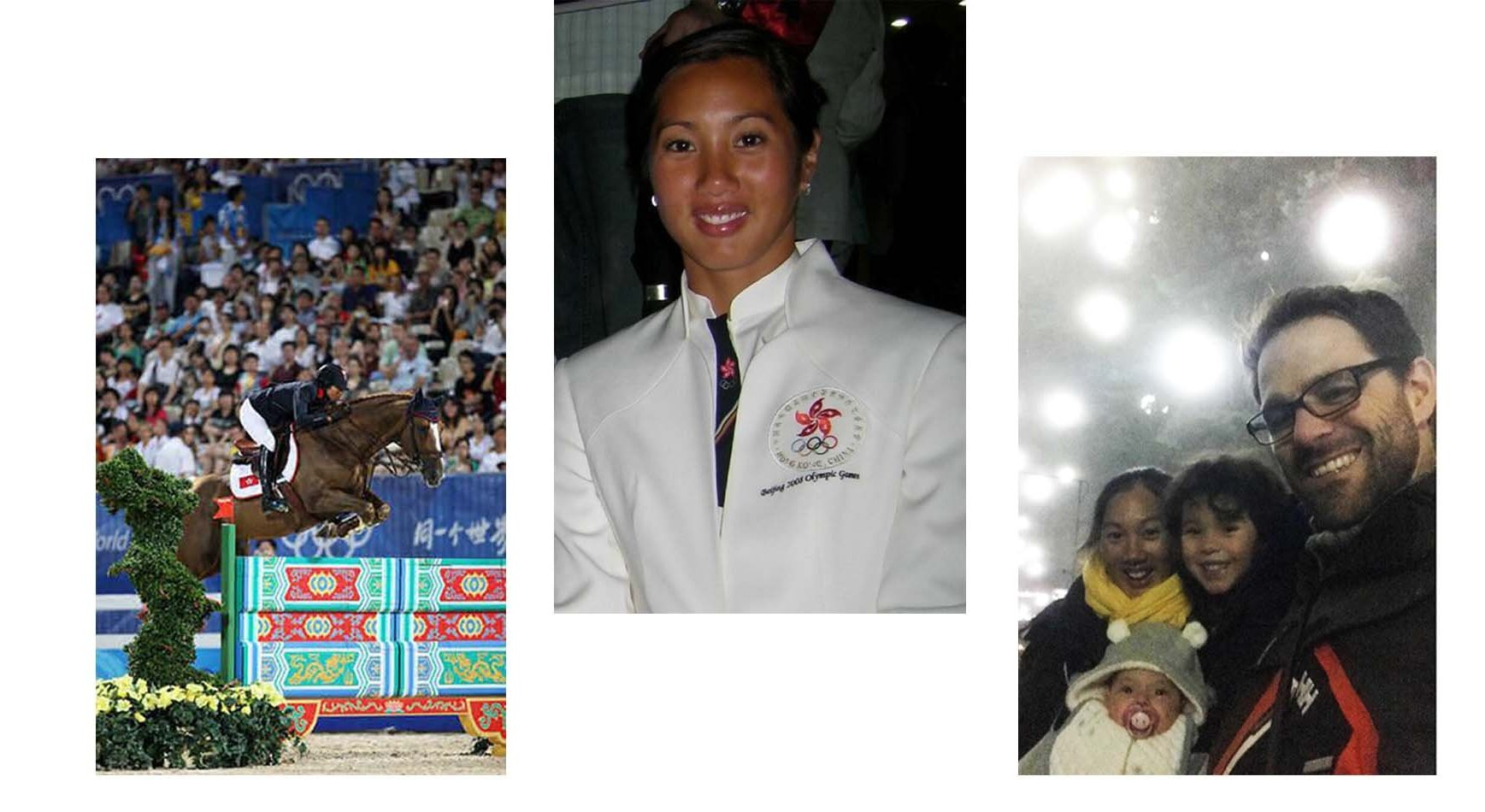 Samantha-Lam-equestrian-family-and-competition