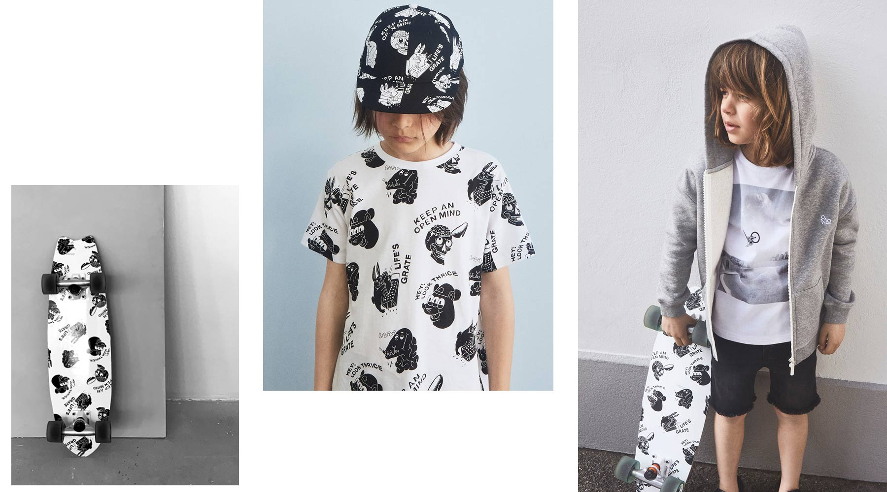 Molo-Sustainable-fashion-children-brand
