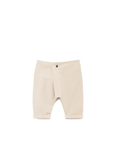 DANCER'S BABY SHORTS