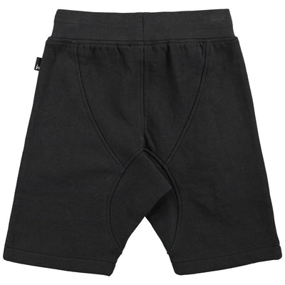 ASHTON-SHORTS-BLACK