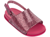 BEACH SLIDE SANDAL BB SHOE