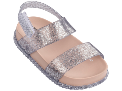 COSMIC SANDAL BB SHOE